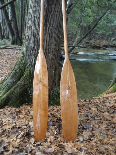Grey Owl Paddles Review