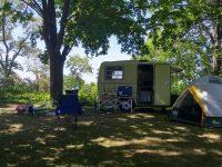 Long Beach Conservation Area - Ontario Bolerama (2)