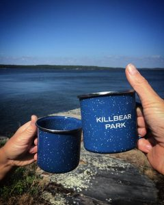 Killbear Provincial Park
