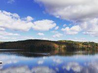 Arrowhead Provincial Park - RV Destination