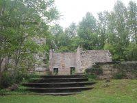 Spirit Rock Conservation Area - RV destination