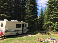 Top 10 RV Destinations in Ontario