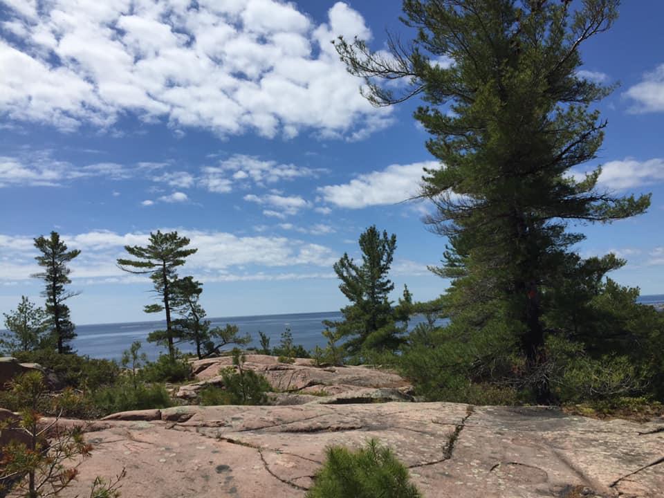 Chikanishing Trail Killarney Review 1